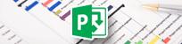 A.D. Project Management che supporta la pianificazione, il controllo