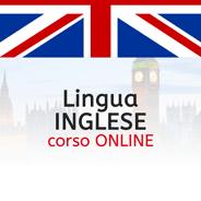Corso online di INGLESE