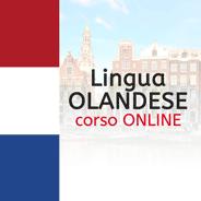Corso online di OLANDESE