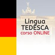 Corso online di TEDESCO