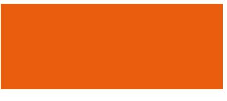 0233496382 Corso Interaziendale SAP BusinessObjects Web Intelligence 4.1: Report design – Corso base - A.D. Global Solution