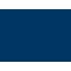 Attestato di partecipazione Corso Interaziendale SAP BusinessObjects Web Intelligence 4.1: Report design – Corso base - A.D. Global Solution