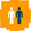 Approfitta dell'offerta PORTA UN COLLEGA! Corso Interaziendale SAP BusinessObjects Web Intelligence 4.1: Report design – Corso base - A.D. Global Solution