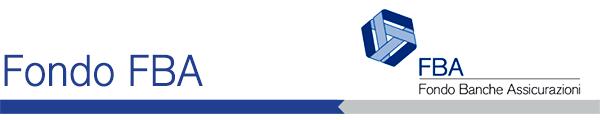 FBA avviso 2/2015 Piani individuali