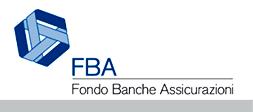 FBA Avviso 1/15 – Piani aziendali, settoriali e territoriali