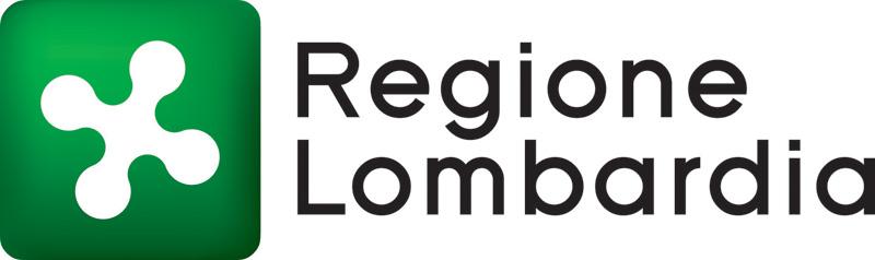 Regione Lombardia Avviso - Formazione continua - EXPO e competitività