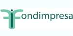 Fondimpresa - Fondo interprofessionale per la formazione continua di Confindustria, Cgil, Cisl e Uil