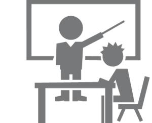 Formazione in aula