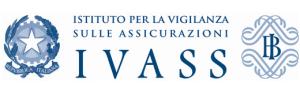 Nuovi Requisiti Direttiva Solvency II IVASS-istituto-vigilanza-assicurazioni