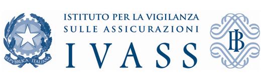 IVASS istituto vigilanza assicurazioni