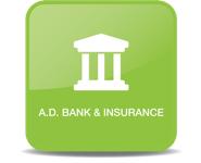 AD BankInsurance icon Direttive MiFID II