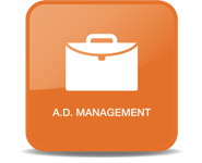 A.D. Global Solution - Formazione manageriale