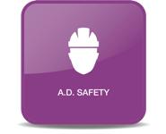 A.D. Global Solution - Formazione salute e sicurezza