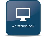 A.D. Technology - Docenti di informatica