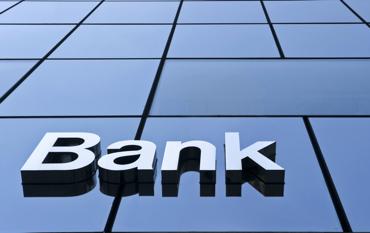 Master AD Global Solution: operatore di Sportello Bancario con Tirocinio formativo in banca