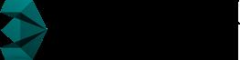 corso-autodesk-3d-studio-max