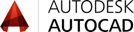 corso-autodesk-autocad