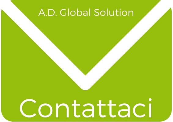A.D. Global Solution Safety