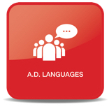 AD-Languages-icon156