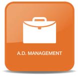 AD-Management-icon156