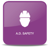 AD-Safety-icon156
