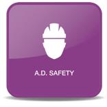 AD-Safety servizio consulenza inail