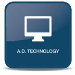 ecdl full standard a.d. global solution