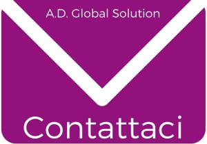 Contattaci Safety