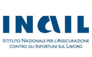A.D. Safety - Servizio Consulenza INAIL