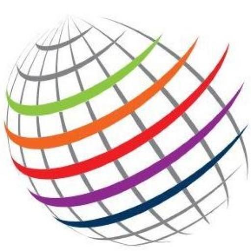 cropped-ad-global-solution-logo.jpg