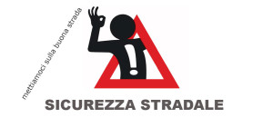 sicurezza stradale con A.D. Safety