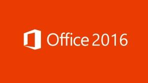 microsoft office2016 adglobal solution corsi di informatica e formazione digitale