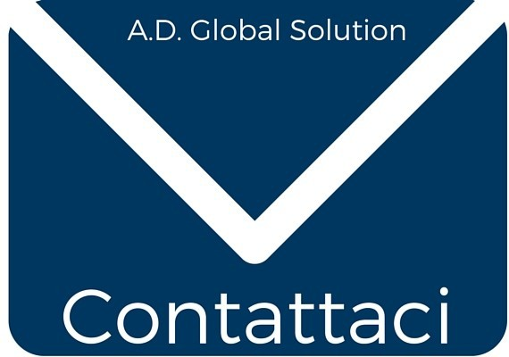 A.D. Global Solution, Formazione Aziendale - Contattaci