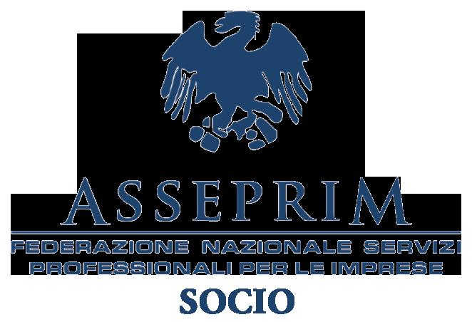 Socio Asseprim