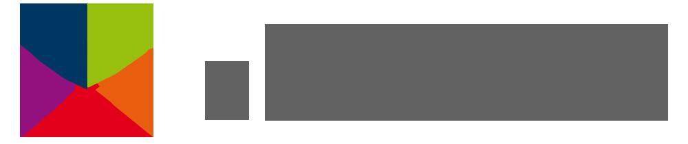 Nuovi Requisiti Direttiva Solvency II newsletter