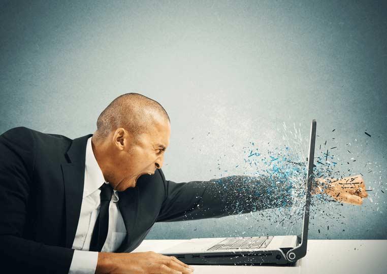 Corso Stress Management