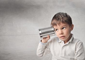 Corso Comunicazione Efficace