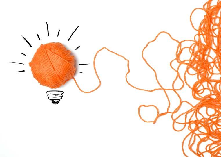 Corso Creatività e Problem Solving