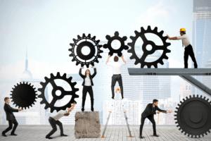Stimolare gli investimenti delle imprese nella formazione del personale Industria 4.0, Credito d'imposta formazione 4.0