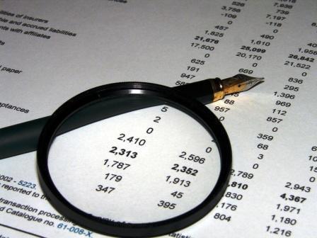 Corso di Tecniche e Analisi di Bilancio