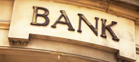 Formazione Bancaria di A.D. Bank & Insurance